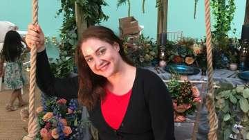 Отвъд границите: Мария Енчева: Правя това, което обичам