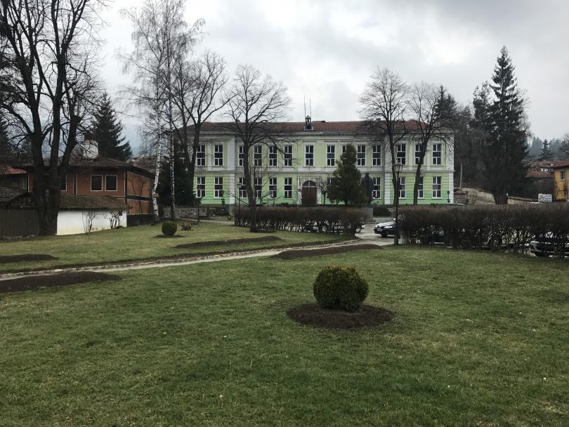 Общинският съвет в Копривщица отмени спорното си решение