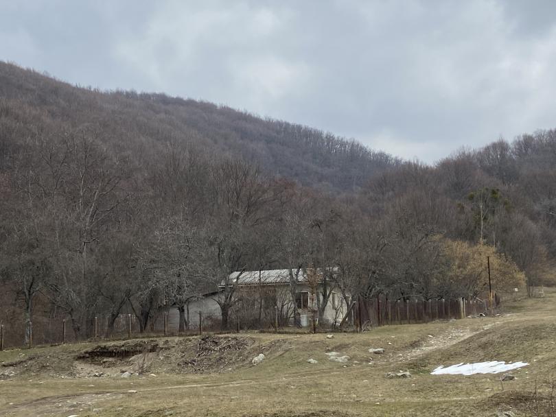 снимка 1 Намериха телата на бащата и сина, които се изгубиха под връх Ботев
