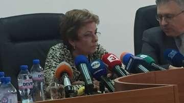 Шефът на КЗК уволни ръководния ешалон във ведомството