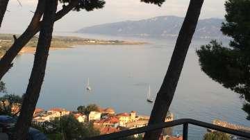 Итака, Коринт и Ангистри - малките бижута на Гърция