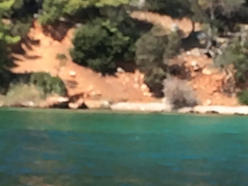снимка 19 Итака, Коринт и Ангистри - малките бижута на Гърция