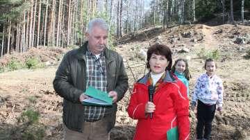 Награда за журналиста на БНТ Зоя Велинова