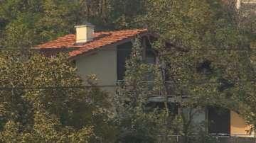 Разследват имотни измами в Панчарево и Бистрица
