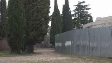Дарение на общински имот за църквата предизвика недоволство в Стара Загора