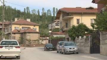 Поскъпват цените на къщите и парцелите около Благоевград