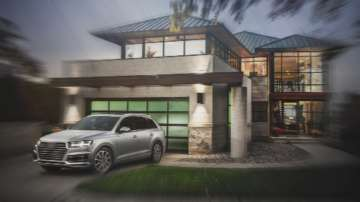 Прокуратурата ще проверява собствениците на луксозни имоти и автомобили