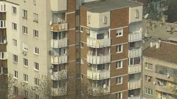 Очаква се ръст на пазара на имоти