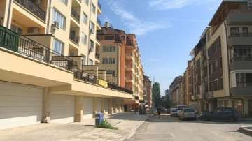 Очаква ли ни нов бум в цените на жилищата?