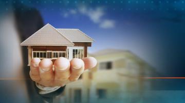 Ще категоризират ли имотите, предлагани онлайн за краткосрочно настаняване