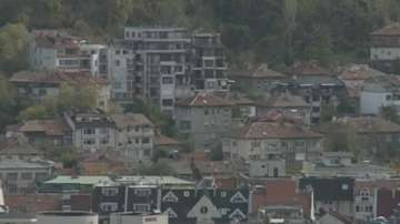 Засилен интерес от руски граждани към имоти в Благоевград