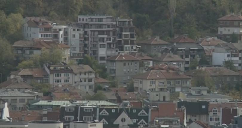 Засилен интерес от страна на руски граждани към имоти в