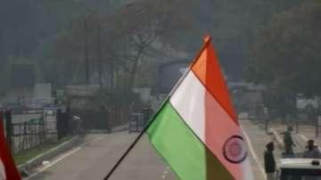Пакистан върна заловения индийски пилот