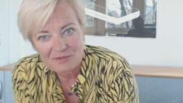 Директорът на EBU пред БНТ: Не можем да мълчим за заплахата срещу полските медии