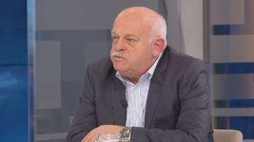 Инж. Дончо Атанасов, АПИ: Зимното поддържане е на добро ниво
