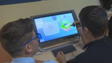 1,5 млн. лв. са предвидени за иновации в училищата за следващата година