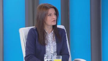 Златка Падинкова: Телефонните измамници действат от територията на Румъния