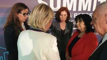 Интерконекторът България – Сърбия трябва да заработи през 2022 г.