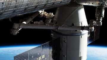Близо 800 хиляди долара ще струва нощувката в първия космически хотел