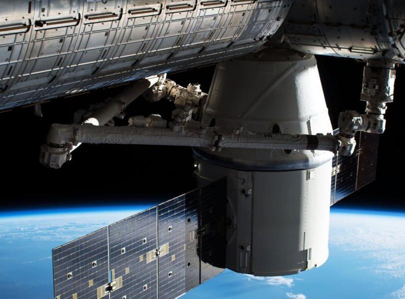 Първият в света хотел в орбита около Земята ще отвори