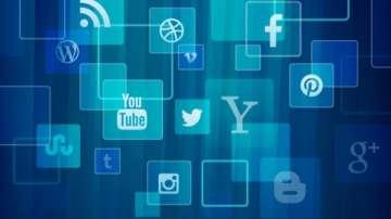 Изследване: YouTube изпревари Facebook сред младите