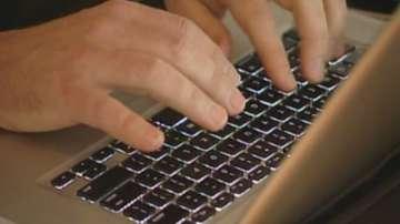 Най-много Интернет използват хърватите