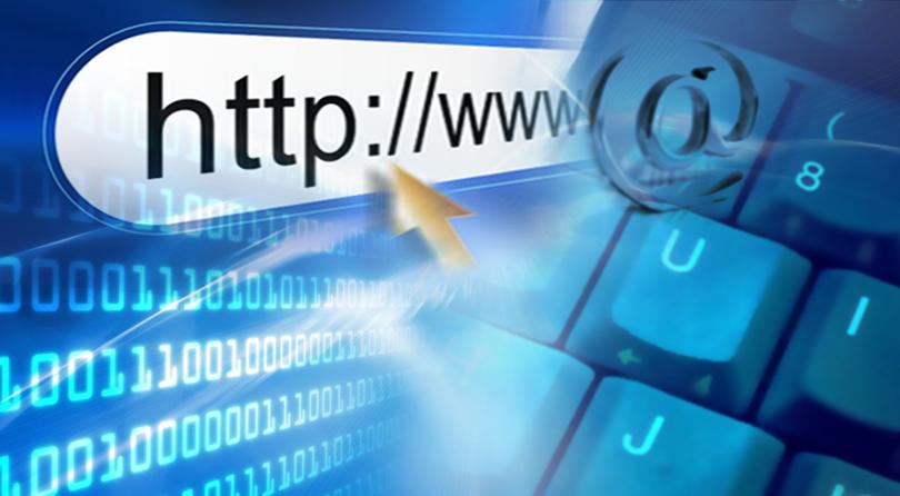 отговаря безопасния интернет