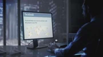 Бургаски криминалисти разкриха крупна интернет измама на бургазлия