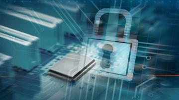 Разбиха престъпна мрежа за измами с криптовалути