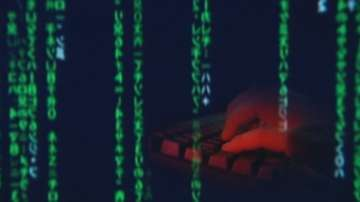 Нов вид измама в интернет търговията
