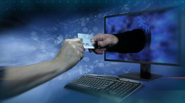 Разследващи от САЩ и Европа разбиха интернет платформа за нелегална търговия
