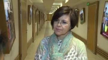 Български професор близо 20 години преподава в Нюйоркския университет