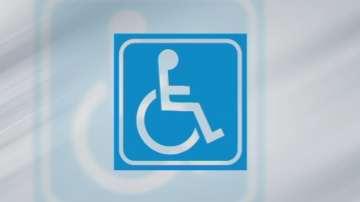 Тристранният съвет обсъжда проектозакона за хората с увреждания