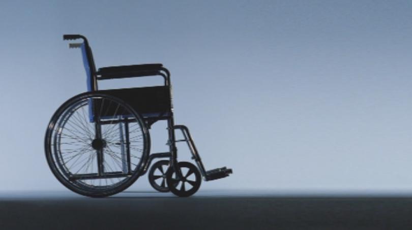 души увреждания получиха шанс работа