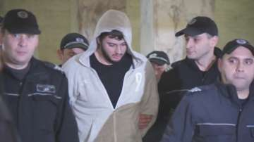 Делото за убийството в Борисовата градина тръгна  по същество