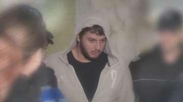 Заподозреният за убийството в Борисовата градина остава в ареста