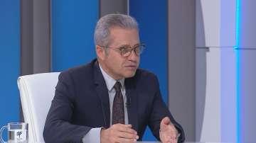 Йордан Цонев: Президентът да разсекрети и втората стенограма за КТБ