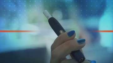 СЗО се обяви против новите продукти и тактики на тютюневите гиганти