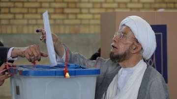 Ирак проведе първите парламентарни избори след победата над Ислямска държава