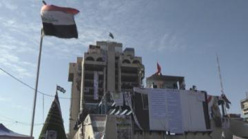 Иракският парламент гласува резолюция за изтегляне на чуждите войски от страната