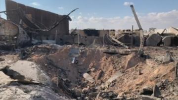 Пентагонът призна за още ранени американски войници при атаката на Иран в Ирак