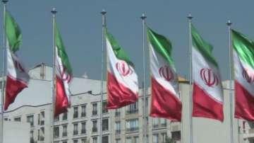 Иран очаква отпадане на санкциите