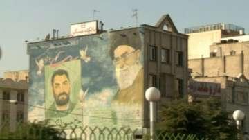ЕС с механизъм за избягване на санкциите срещу Иран