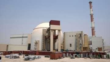 Иран ще обогатява уран над нормите от ядреното споразумение