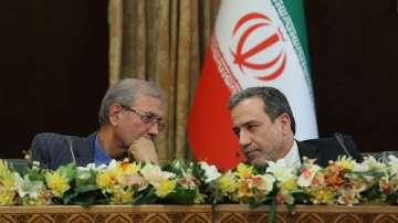 ЕС призова Иран да не нарушава споразумението за ядрената му програма