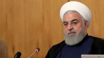 Иран е готов на преговори с Великобритания