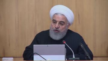 Продължават протестите в Иран. Ситуацията в страната остава неясна