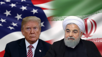САЩ може да наложат нови санкции на Иран следващата седмица