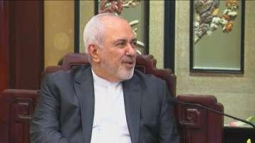 Иранският външен министър направи неуспешен опит да подаде оставка