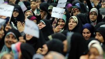 Иран ще позволи на жените да посетят мач на националния отбор